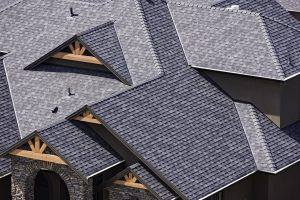 Driggs Roofing, Kansas City Driggs Roofing, Roof Inspection