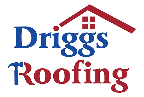 Driggs Roofing